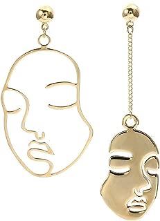 Best crazy earrings online Reviews