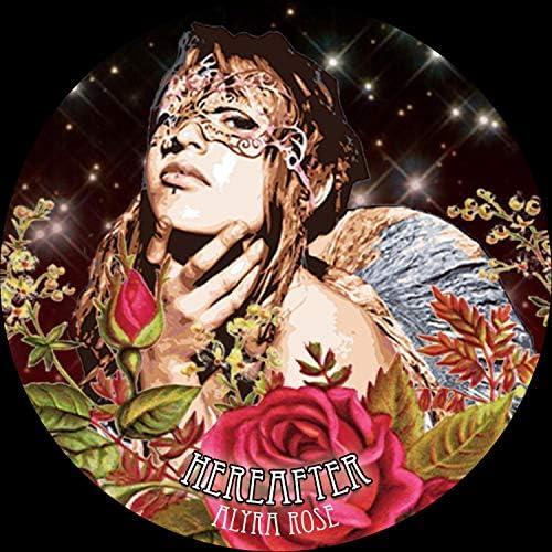 Alyra Rose