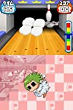 「ケメコデラックス!DS ~ヨメとメカと男と女~」の関連画像