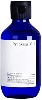 [PYUNKANG YUL] Essence Toner 100 ml, 3.4 Fl.oz - Hydrating, Soothing, Anti-aging, Fragrance-free, Alcohol-free, Paraben-fr...