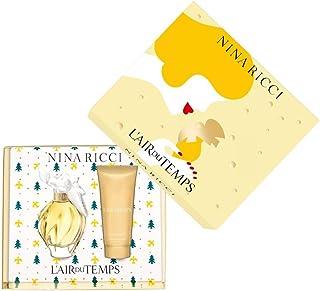 Amazon.es: 4 estrellas y más - Sets / Perfumes y fragancias: Belleza