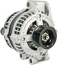 Best 2007 dodge magnum alternator Reviews