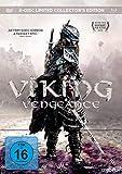 Viking Vengeance LTD. (+ DVD) [Blu-ray] [Italia]