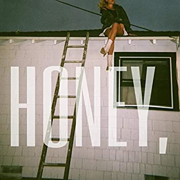 Honey,