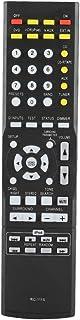 Topiky RC-1115 Versterker Afstandsbediening Vervanging voor RC-1120 AVR-3801 AVR-930 AVR-390 AVR-391 AVR-1312 AVR-1311 AV...