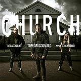 Church [Explicit]
