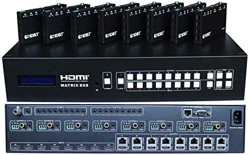 Top 10 Best audio video amplifier