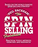The Spin Selling Field Book