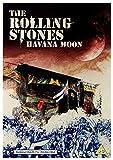 The Rolling Stones  - Havana Moon [Italia] [DVD]
