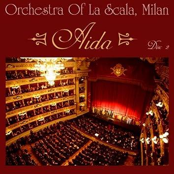 Aida, Vol. II