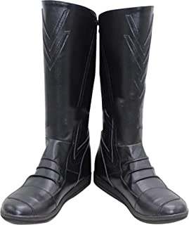 darth maul boots