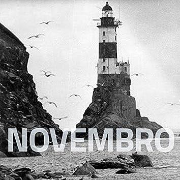Novembro Meu