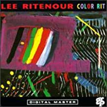 Best phil perry and lee ritenour Reviews