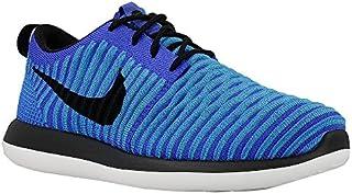Nike Kids Roshe Two FlyKnit (GS) Running Shoes