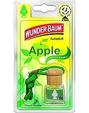 Little Trees Bottle - Green Apple Car Air Freshener, LTB001