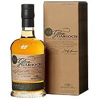 Glen Garioch Highland