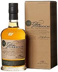 Glen Garioch 12 Jahre Highland