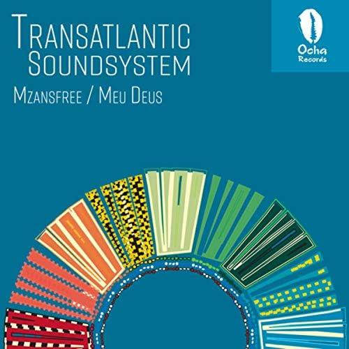 Transatlantic Soundsystem, 104 BPM & Coflo