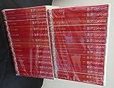 ガラスの仮面 文庫版  1-27巻セット