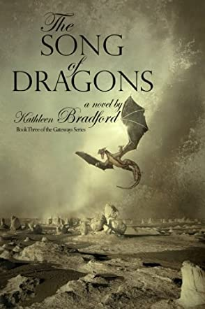 The Song of Dragons