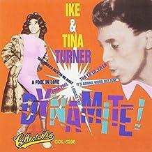 Dynamite!  (180 Gr)  Lp Vinilo