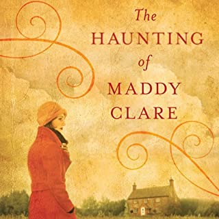 The Haunting of Maddy Clare                   By:                                                                                                                                 Simone St. James                               Narrated by:                                                                                                                                 Pamela Garelick                      Length: 9 hrs and 53 mins     1,391 ratings     Overall 4.1