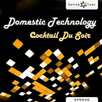 Cocktail Du Soir