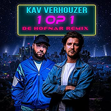 1 Op 1 (De Hofnar Remix)