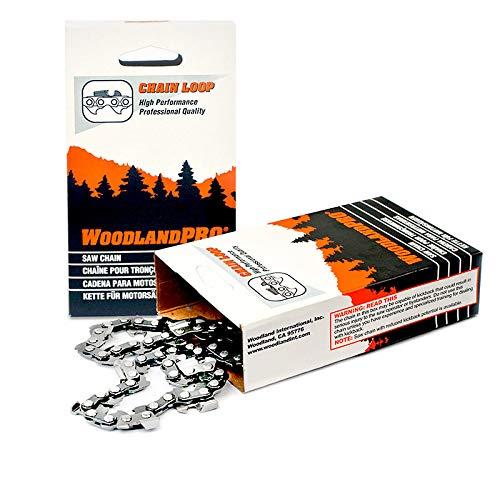 WoodlandPRO 36