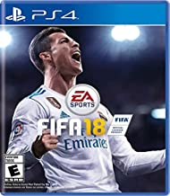 Best fifa 17 online pc Reviews