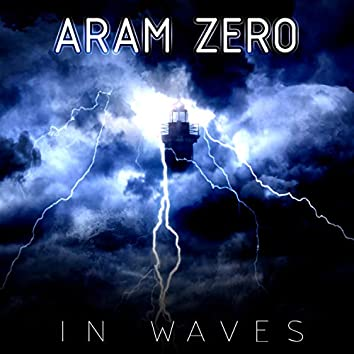 In Waves (feat. Archetype Dilemma & Paier)