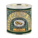 Lyle's Golden Syrup - 1 unidad, 454 gr