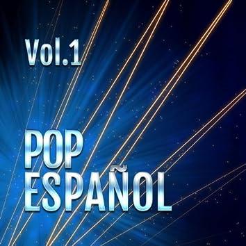Pop Español (Volumen 1)