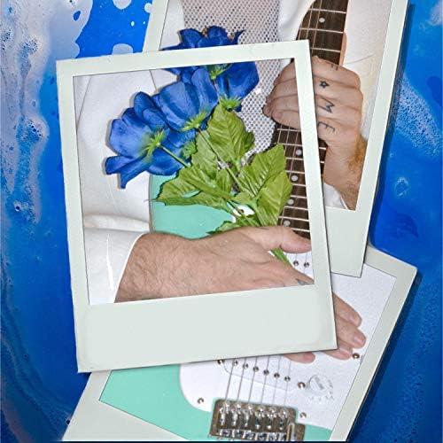 Robby Blue