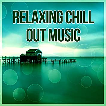 Relaxing Chill Out Music – Lounge Sunrise, Deep House Lounge, Chill Out Music, Dark Ambient Music