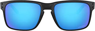 Men's OO9102 Holbrook Square Sunglasses