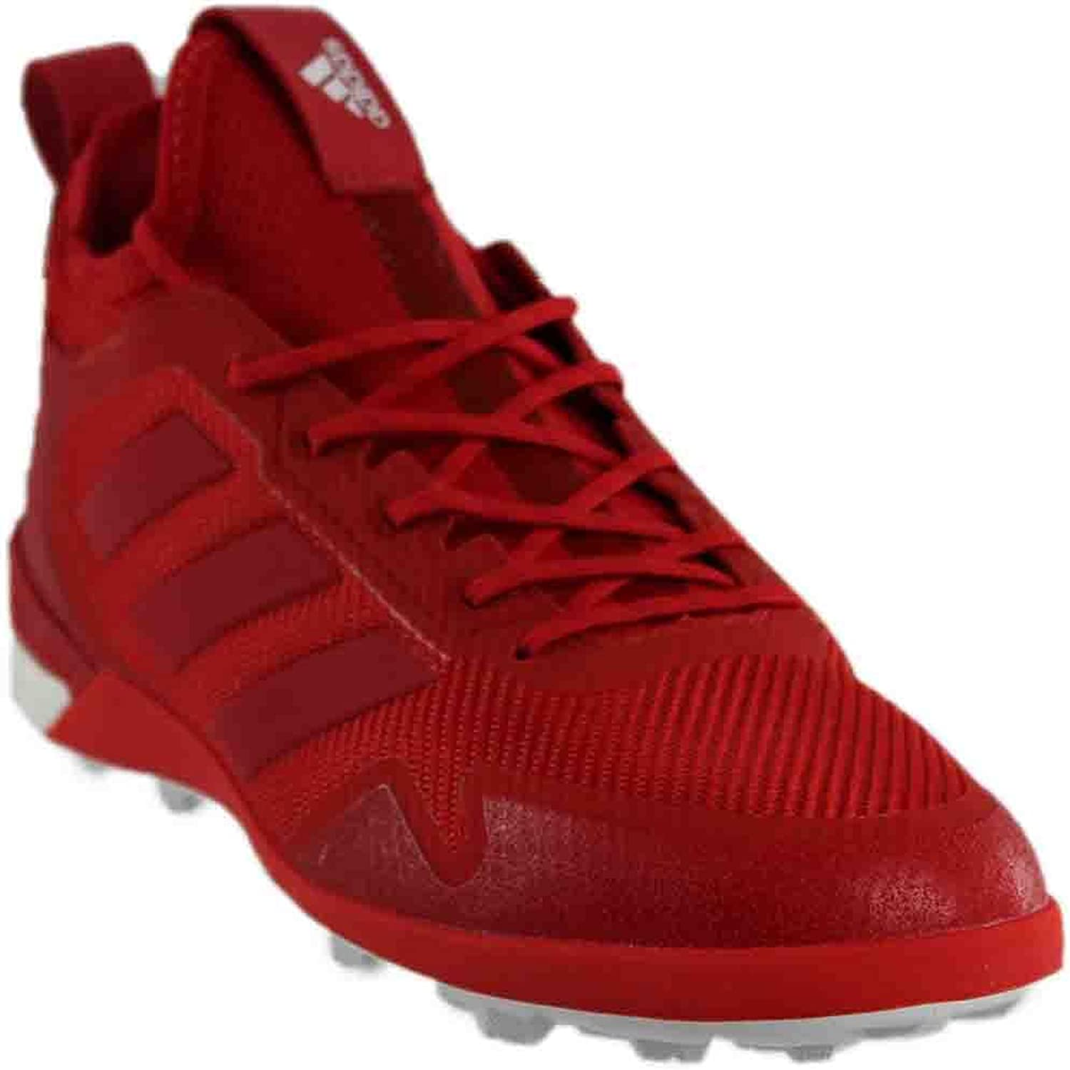 Adidas Ace Tango 17.1 Mens Turf Soccer shoes
