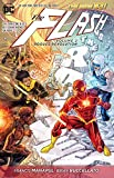 The Flash Vol. 2: Rogues Revolution (The New 52): 02