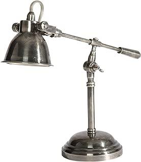 Ethan Allen Loretta Desk Lamp