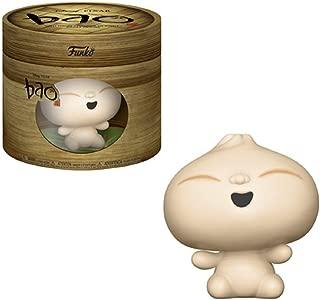 Funko Bao Dumpling Pixar Vinyl Figure