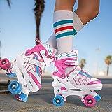 Kinder-Skates Test
