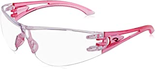 Radians OP6710ID Safety Glasses
