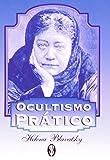 Ocultismo Pratico