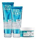 Tigi Bed Head recuperación colección Set de regalo
