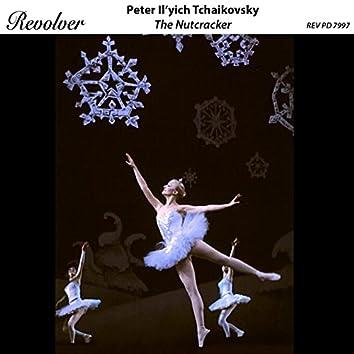 Tchaikovsky: The Nutcracker, Vol. 1