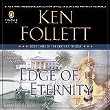 Edge of Eternity - The Century Trilogy, Book 3 - Format Téléchargement Audio - 46,84 €