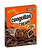 Conguitos Barrita Cream Pack 5x23 gr