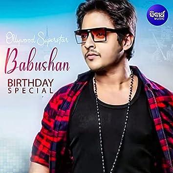 Babusan Birthday Special Songs