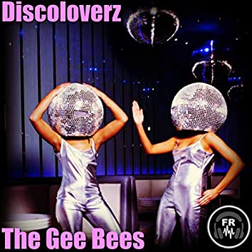The Gee Bees