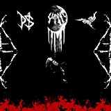 SKELETON LORD (feat. YTN666) [Explicit]